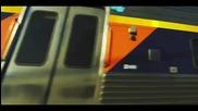 E-40 - Nice Guys ( Hd Music Video )