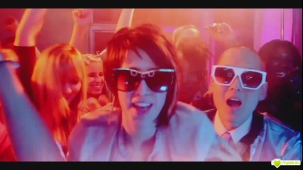 Поредният Ремикс!! Far East Movement - Like A G6 ( Dj Miller Remix)
