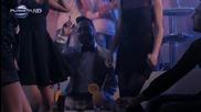 New! Андреас - Няма да ти дам (official video)