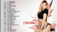 Beyonce Greatest Hits (2014) full album