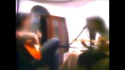 Slipknot - Jim & Paul Writing Circle