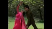 Sridevi - Aaj subah jab main jagi