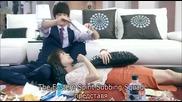 I Love Lee Tae Ri.07.1