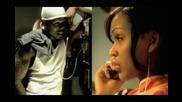 50 Cent Feat Nate Dogg - 21 Questions (ПЕРФЕКТНО КАЧЕСТВО)