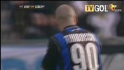 07.03.2010 Аталанта - Удинезе 0:0