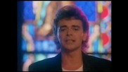 Air Supply - The Power of Love