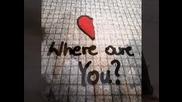 [превод] 2010 Ne - Yo - Im In Love