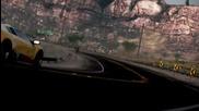 Nfs Hot Pursuit les voitures du jeu