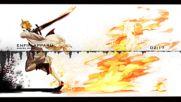 [ Magi: The labyrinth of magic ] Sagisu Shiro - Enfin apparu (remix)