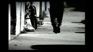 Glasses Malone Feat. Akon - Certified (ВИСОКО КАЧЕСТВО)