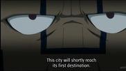 Fairy Tail 62 { bg sub} 1 ~кристално качество~