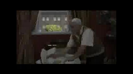 Пътят на Един Презерватив - Реклама - Durex