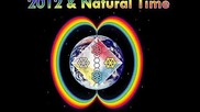 Dimenstion 5 - Harmonic Convergence