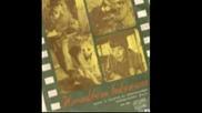 Неочаквана ваканция ( Saundtrack ) Bg film