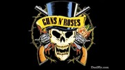 Guns`n`roses - The Temple Of The King - Rainbow Cover