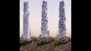 Разходка из Дубай