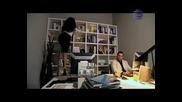 Сцетелина Янева - Авторът е друг [ High Quality ]
