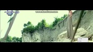 Dayana - Mi Amor / Crazy Remix