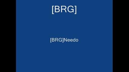 Отбор [brg] Bulgarian Racing Guys