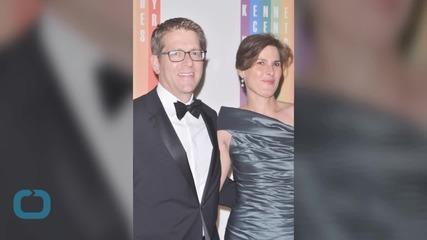 Wikleaks Reveal Sony CEO Tried To Recruit Jay Carney