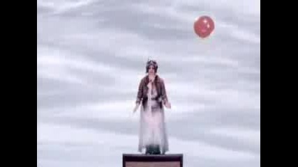 Mandy Moore - Extraordinary