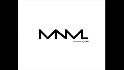 ~~ ® Mnml`` Кърти Мивки Лепи Плочки
