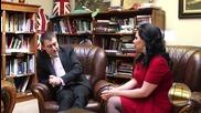 Onecoin - интервю на д-р Ружа Игнатова с Деян