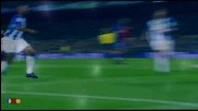 Leo Messi - The Best Player ( High Quality )
