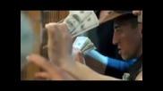 Лияна - Звяр (official Video) Liqna - Zvqr 2012