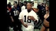 Ice Cube - Chrome Paint