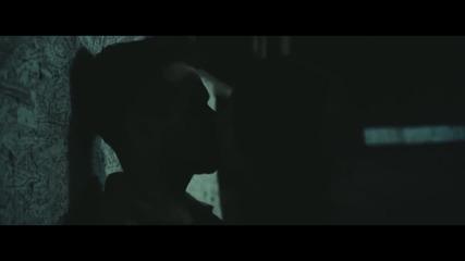 Gareth Emery feat. Bo Bruce - U (official Video) + Превод nell4eto