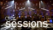 Joe Walsh ~ The Bomber ~ Guitar Center Sessions on Directv