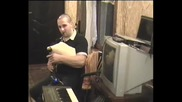 Stanislav Handjiev - solo gaida Stenli Pandorta