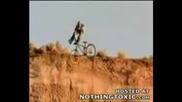 Mountain Bike/freestyle