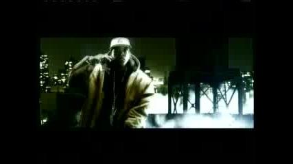 Eminem & 50 Cent & Lloyd Banks You Dont Know