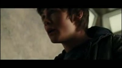 Percy Jackson and the Olympians: The Lightning Thief (2010) Trailer
