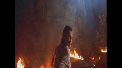 """Филма който няма да забравя """" Freddy Vs Jason (2003) """""""
