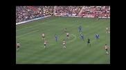 Най - Красивите Футболни Атаки