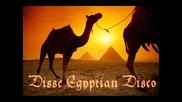 Disse Egyptian Disco