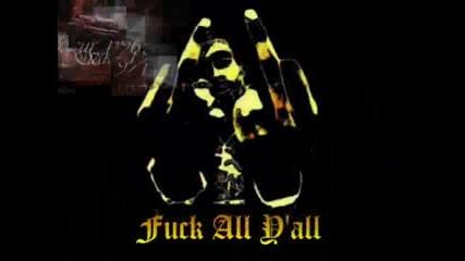 Storm - Pain (tupac Tribute)