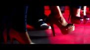 Deep Zone - I Love My Dj ( Официално видео ) + Превод