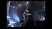 Korn - One ( Metallica Cover )