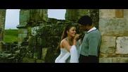 (бг субтитри) Dhaai Akshar Prem Ke - Do Lafzon Mein