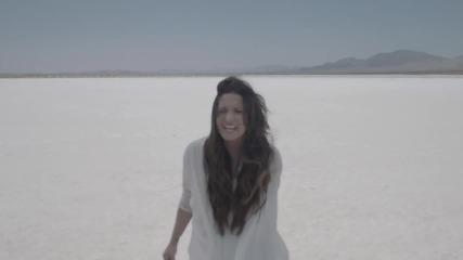 Demi Lovato - Skyscraper ( Премиера )
