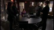 Criminal Minds - S09 E14 - Sneak Peak