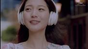 Бг превод! Boa- Who are you ( feat Gaeko ) ( Високо качество )