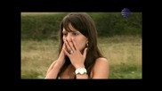 ( Официално видео ) Яница - Изгубени души**hq**