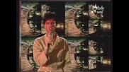 ♪► Raff - Self Control [1984]♫