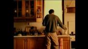 Реклама - Douwe Egberts