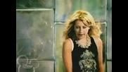 Ашли Тисдейл - Целуни момичето